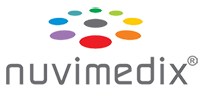 Nuvimedix® Logo