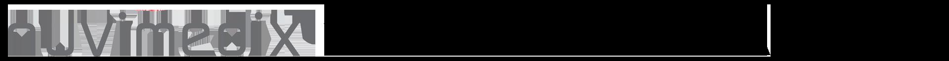 Nuvimedix® Logo: SOLUCIONES DE TELESALUD PARA LA ATENCIÓN PRIMARIA